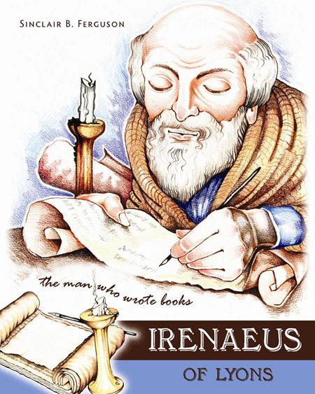 irenaeus-lyons-heroes-set