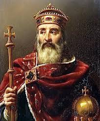 Karel Agung