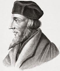 Yohanes Hus